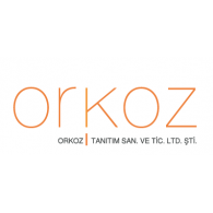 Logo of Orkoz