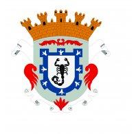 Logo of Logo Colotlán actualizado 2012-2015