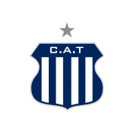 Logo of TALLERES