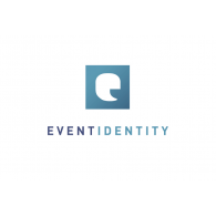 Logo of Event identity