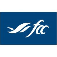 Logo of Farm Credit Canada