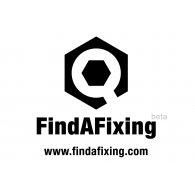 Logo of FindaFixing