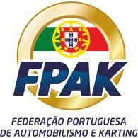 Logo of FPAK