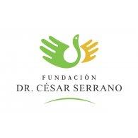Logo of Fundación César Serrano