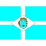 Logo of Bandeira de Jataí GO