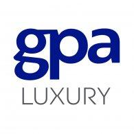 Logo of GPA Luxury