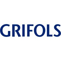 Logo of Grifols