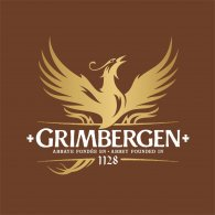 Logo of Grimbergen