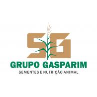 Logo of GRUPO GASPARIM