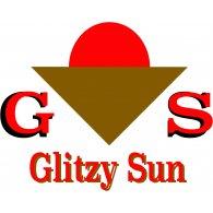 Logo of Glitzy Sun