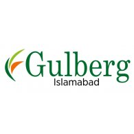 Logo of gulberg