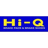 Logo of Hi-Q