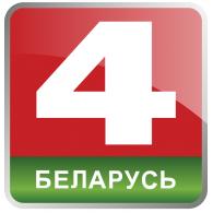 Logo of Belarus 4