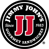 Logo of Jimmy Johns