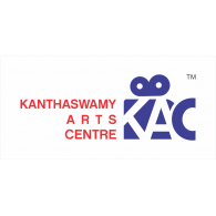 Logo of KAC Art Centre