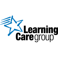 Logo of learning care group