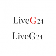 Logo of LiveG24
