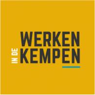 Logo of Werken in de Kempen
