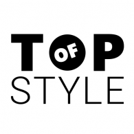 Logo of TopOfStyle