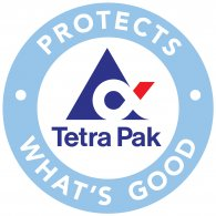 Logo of Tetrapak