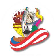 Logo of Federacion Regional de Folklore y Cultura de Puno 2020