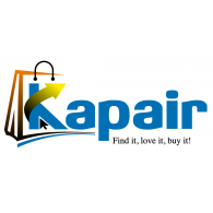Logo of Kapair