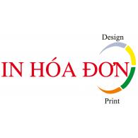 Logo of in hóa đơn giá rẻ