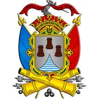 Logo of Logo de la Ciudad de Puno