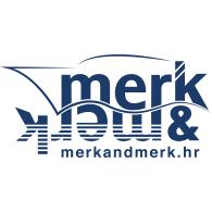 Logo of Merk&Merk