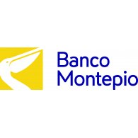 Logo of Banco Montepio