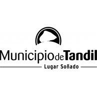 Logo of Municipio de Tandil - Argentina - 2019