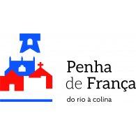 Logo of Penha de França