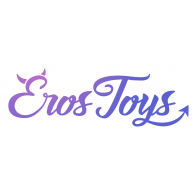 Logo of Erostoys