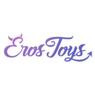 Logo of Erostoys