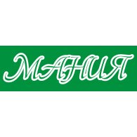 Logo of MANIA