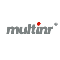 Logo of MULTINR