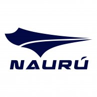Logo of Naurú Uniformes