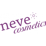 Logo of Neve Cosmetics