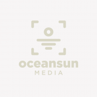 Logo of Oceansun Media