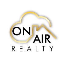 Logo of On Air Realty