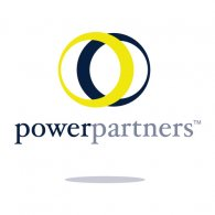 Logo of Power Partners (Singapore)