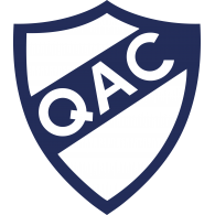 Logo of Quilmes Atlético Club