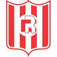 Logo of Racing Club de Trelew Chubut 2019
