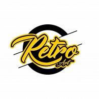 Logo of RetroArt