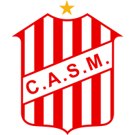 Logo of CA San Martin de Tucumán