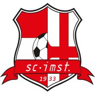 Logo of SC Imst