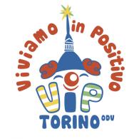 Logo of VIP TORINO