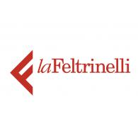 LaFeltrinelli.it Logo