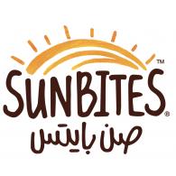 Logo of SunBites logo