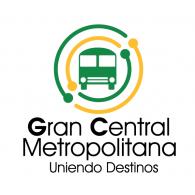 Logo of Gran Central Metropolitana San Pedro Sula